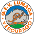 Logo GEV Lumaca